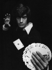 David_Copperfield_Magician_Television_Special_1977-224x300