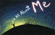 all_about_me