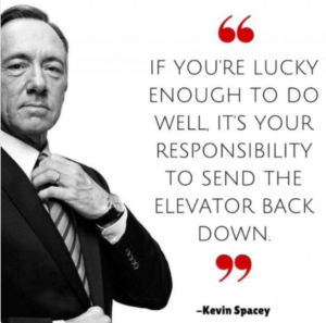 kevin_spacey_quote